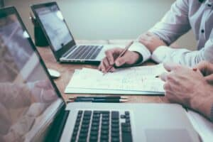 5 Best Accounting Software for Small Businesses