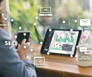 5 Reasons Why You Need Digital Marketing for Your Small Business