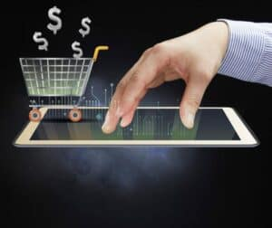 5 Ways to Improve E-Commerce Customer Experience for Your Website