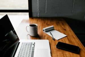 6 Tips to Make Your Business Blog Less Boring