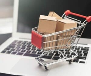 7 E-commerce Mistakes to Avoid When You Sell Online