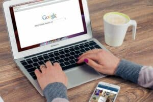 7 Ways to Boost Your Domain Authority