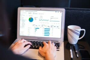 Analytics & Traffic WordPress Plugins- the Top 5 Tools to Look Out