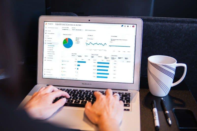 Analytics & Traffic WordPress Plugins