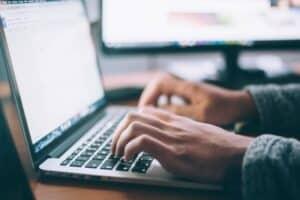 Domain Name Myths
