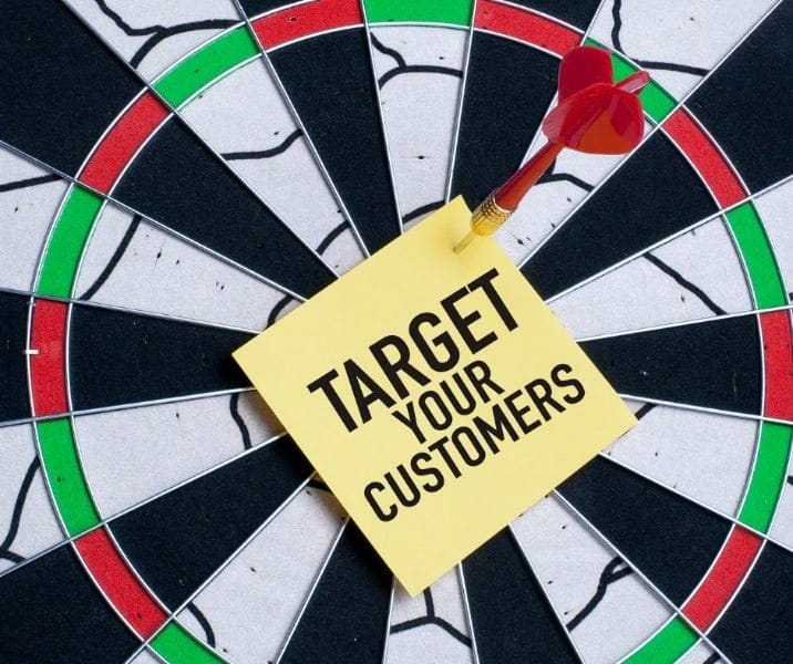 Effectively Targeting Your Audience