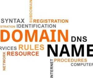 How You Can Purchase a Pre-Owned Domain Name