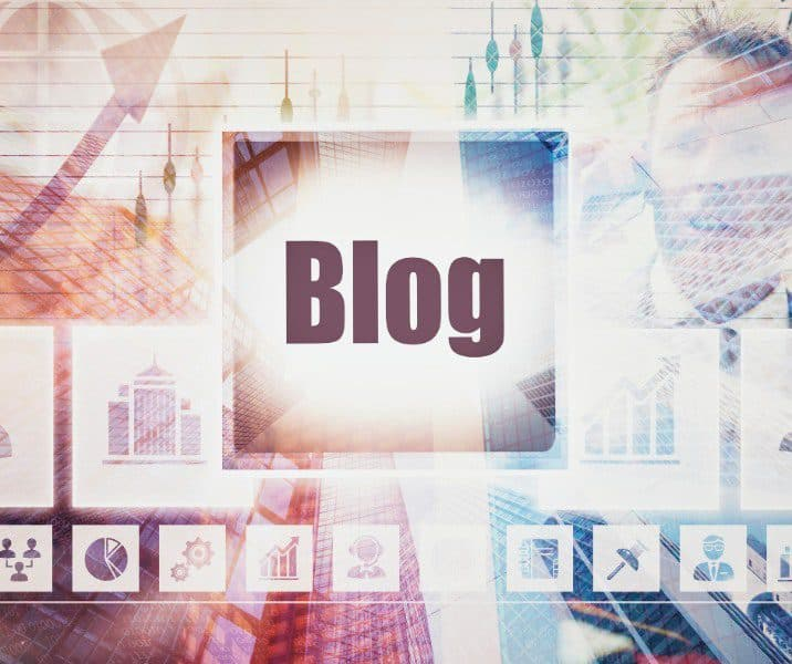 How to Avoid Writing Boring Business Blogs 6 Tips to Follow