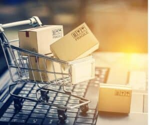 How to Build Customer Trust in E-Commerce Small Business
