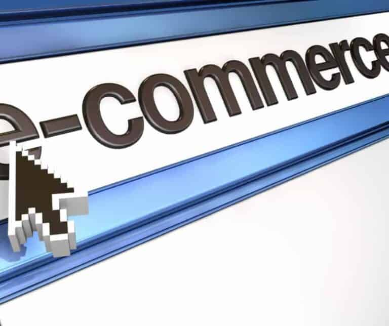 How to Choose Products That Sell for Your E-Commerce Store