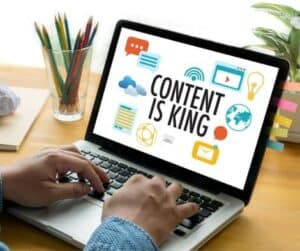 How to Create a Successful Content Marketing Strategy