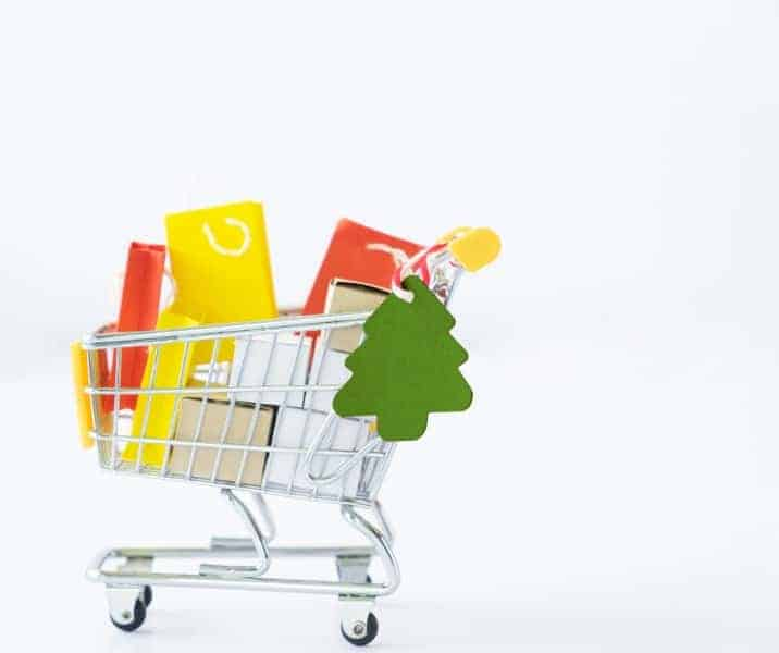 How to Get Your E-Commerce Store Ready for the Holidays - Copy
