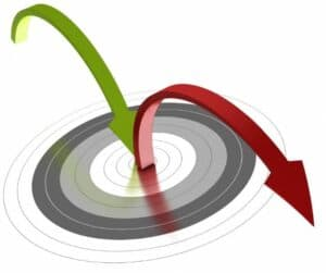 How-to-Reduce-Your-Websites-Bounce-Rate