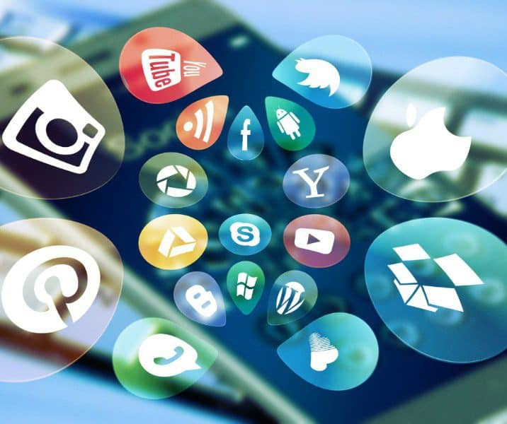 How to Use Social Media for Small Business (1)