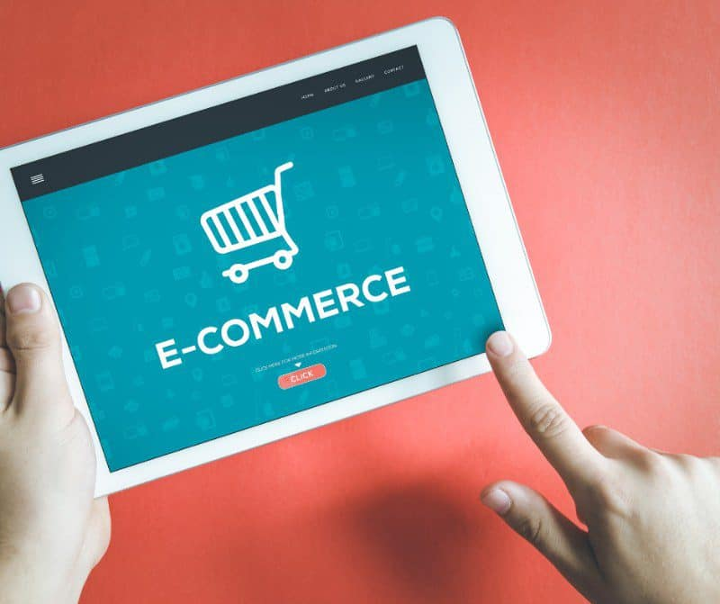 Importance of Page Loading Speed in E-commerce Website