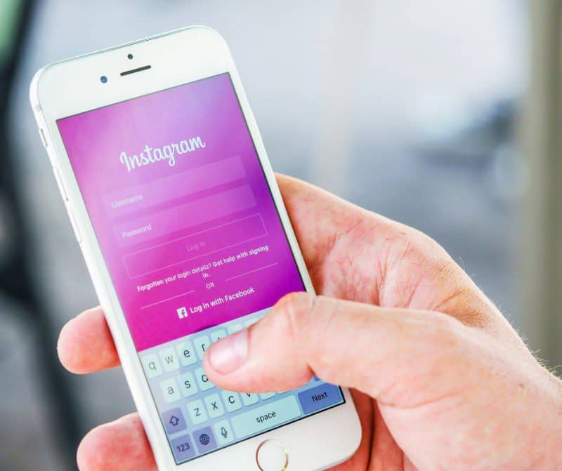Instagram for Small Business: 8 Killer Tips to Follow