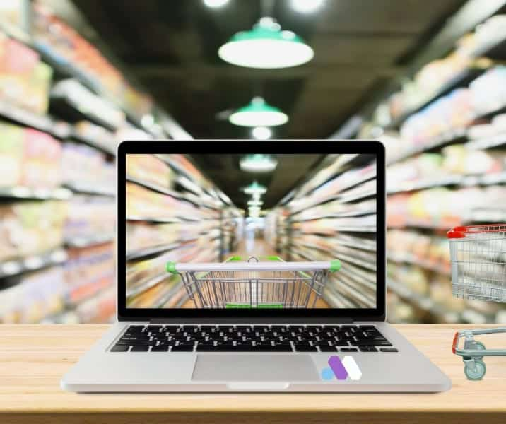 To Make Your E-Commerce Business Successful- Consider These Things