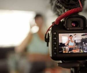 Video Streaming Platforms for Small Businesses Which One is Suitable for You (1)