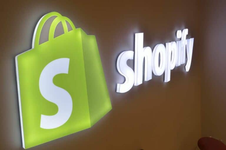 What Makes Shopify the Best E-Commerce Platform